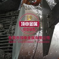 轻工业用6063-T6合金铝棒