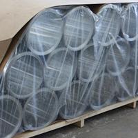 铝卷铝皮 保温铝卷保温铝皮