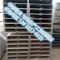 华泰铝业   工业铝型材  300建筑铝模板