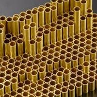 精抽黄铜管  Φ5.0mm×0.2~2.0mm精密管