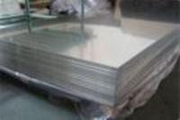 5254铝板屈服强度 氧化拉伸铝板