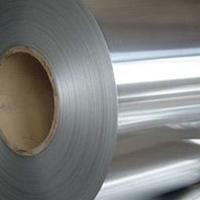 保温工程专用铝皮光泽度较好