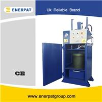 立式防爆油漆桶压扁机 出口品质