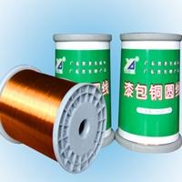 聚酯亞胺QZY-1180(2EIW)變壓器用漆包線