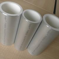 【pert管材管件】上海pert ii型管材管件品牌