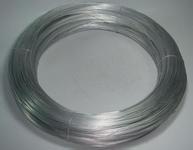 厂家供应优质铝线 铝丝 规格齐全