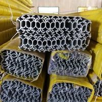 供应通讯柜铝型材