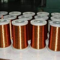 聚氨酯漆包铜线,QA-1155(2UEW)