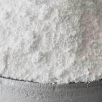 厂家直销氢氧化镁 价格优惠