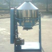 铝粉搅拌机,通用滚筒式混合机