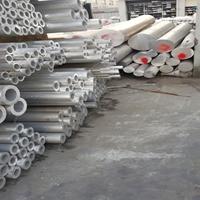 安徽6063铝管批发 铝管自由定尺切割