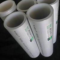 【pert管材管件】上海pert ii型管材管件厂家