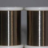直焊型漆包铜线,QA-2155聚氨酯漆包线
