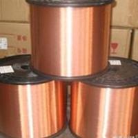 QA-1155(2UEW)聚氨酯漆包铜线