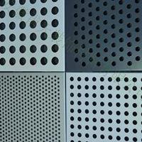 厂家直销 -建筑幕墙铝单板 氟碳铝单板