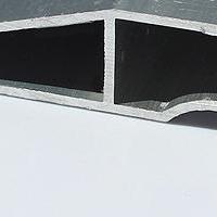 铝合金泥工尺铝合金