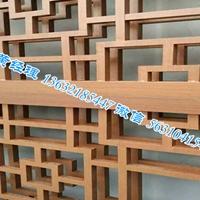 广东铝窗花厂家生产工艺