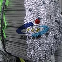 精密铝管,5056氧化铝管,6061铝管价格
