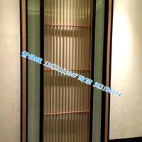 广东铝窗花厂家找匠铝