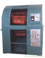 张家港表面处理机械设备供应商离心抛光机