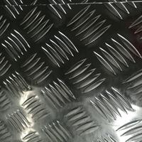 什么厂家生产防滑花纹铝板?