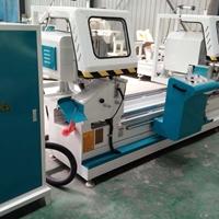 铝行业其它生产设备