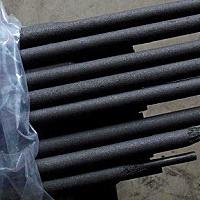 D856-9A耐磨焊条