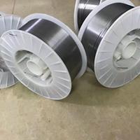 YD611高铬铸铁耐磨药芯焊丝