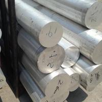 国标6061-T6大直径铝棒