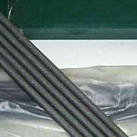 D904柴炭厂推动器公用耐磨焊条
