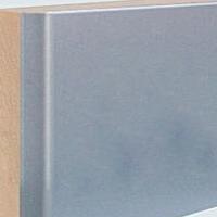 铝板仿石材保温装饰一体板