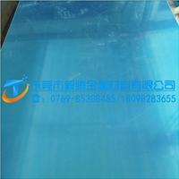 5052进口铝板防滑铝板介绍