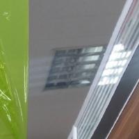 进口7075镜面铝板、西南铝板、6061铝合金板