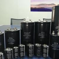 10V330000UF电解电容-铝电解电容-螺栓电容