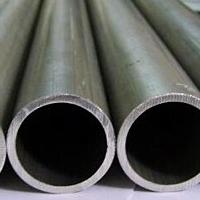 2A12铝合金管、LY12铝管、LY11铝管