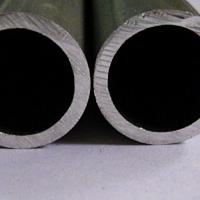 硬质7075铝合金管、国标7050无缝铝管在售价
