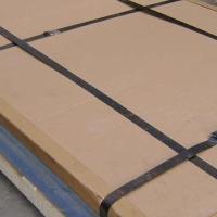 韩铝LY12铝板、东莞2A12铝合金板厚度