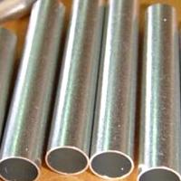 5083精密铝管 杭州供应6082精抽无缝铝管