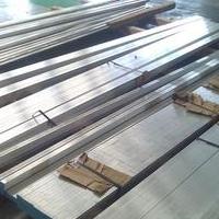 3006铝合金扁排 5052氧化角铝