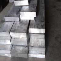 厂家加工切割6061铝排