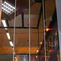 裝飾用精密鋁板,6082高亮度幕墻鋁板供貨商