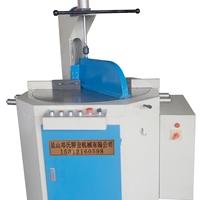 供应铝型材角度切割机 万能角度锯 高精度