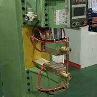 MD-40KA中频点焊机