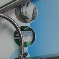 供应防堵塞高温熔体压力传感器