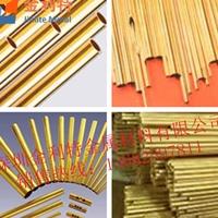 销售耐腐蚀性H59黄铜管