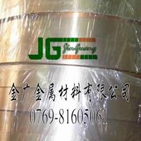 高耐磨c17200铍铜化学成分