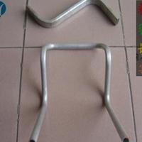 超细铝管 外径6.3内径3.7mm铝合金毛细管