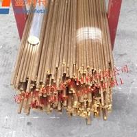 供應擠壓C3604國標黃銅棒