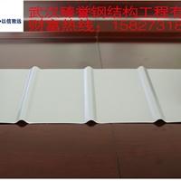 铝镁锰、铝镁锰板,铝镁合金板