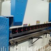廠家直銷125噸折彎機 125噸液壓折彎機